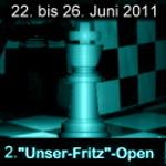 Unser-Fritz-Open 2011
