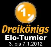 Dreikönigsturnier 2012