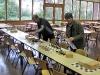 schach_cup01