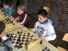 schach_cup06