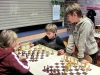 schach_cup10