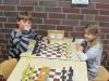 schach_cup14